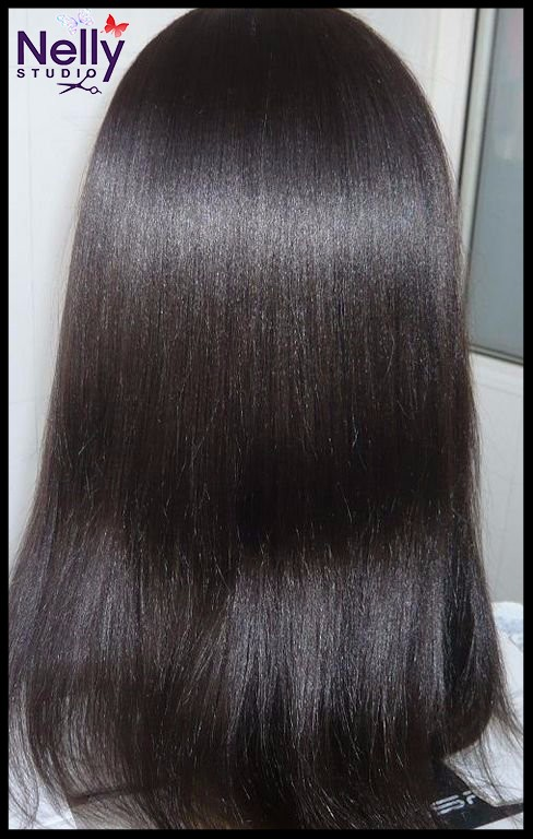 o_100-indian-remy-yaki-full-lace-wig-part-anywhere-6ffb_2017-10-09-17-10-42.jpg